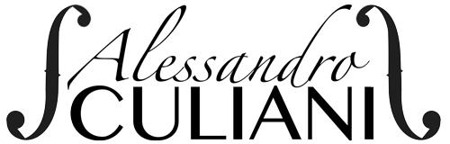 Alessandro Culiani